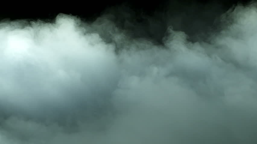 Realistic Dry Ice Smoke Clouds Fog Overlay for different projects and etc…  4K 150fps RED EPIC DRAGON slow motion  You can work with the masks in After Effects and get beautiful results!!!  | Shutterstock HD Video #25222850