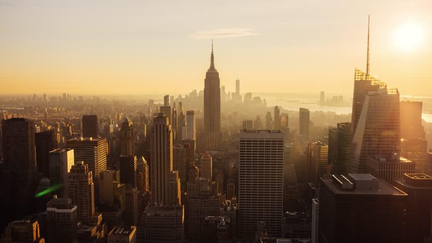 Header of Manhattan