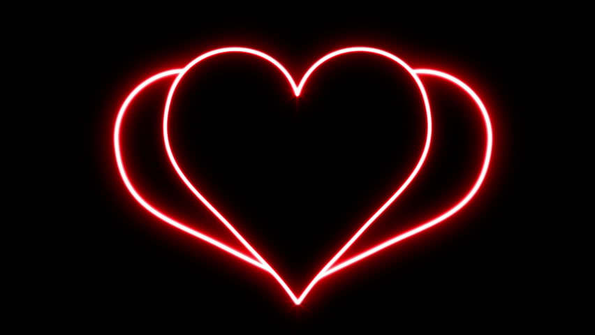 Image Result For Neon Sign For