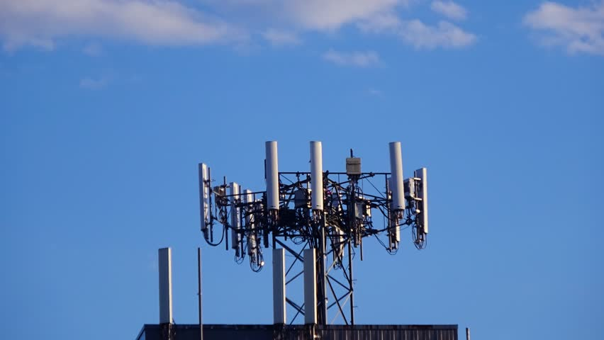 cellular phone antenna market 2013 meticulous The news sun saturday, august 10, 2013 kpcnewscom killing giggles global average temperature has been flat for a decade but frightening myths about global warming continue.