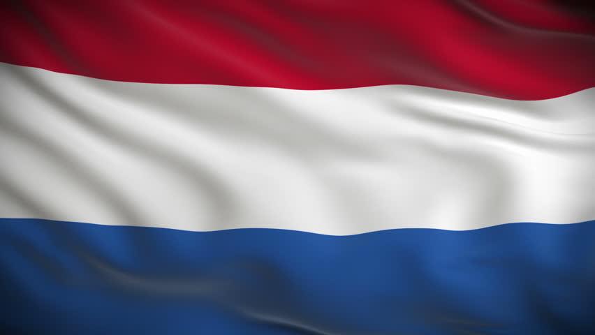 Resultado de imagem para netherlands flag 3d