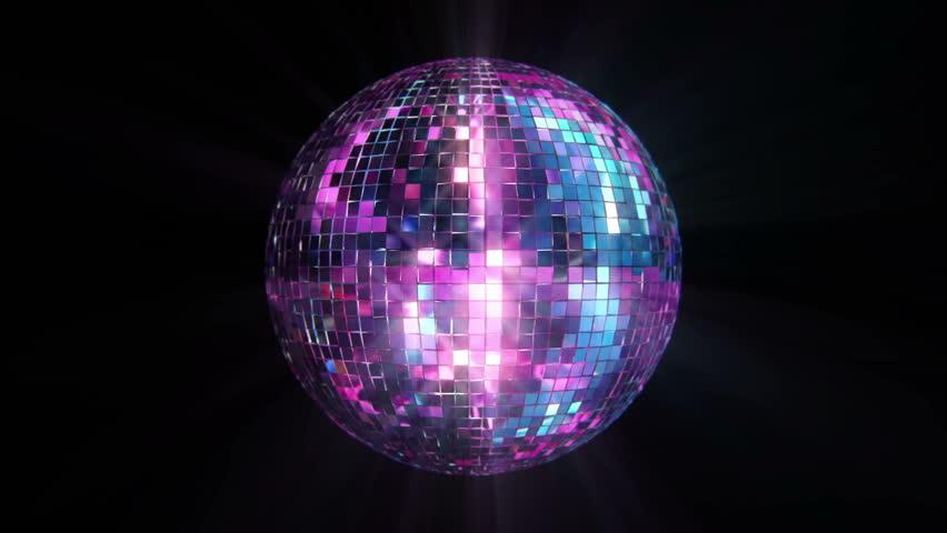 crystal show club hinnat chat  suomi