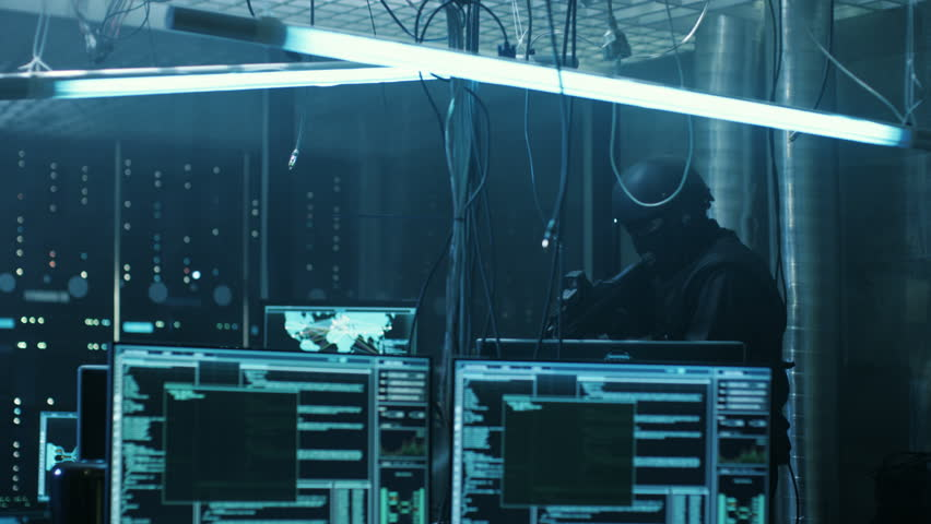 cyber warfare outline This three-day cyber warfare – global trends training is intended for operational leaders and programmatic staff involved in the planning, analysis.
