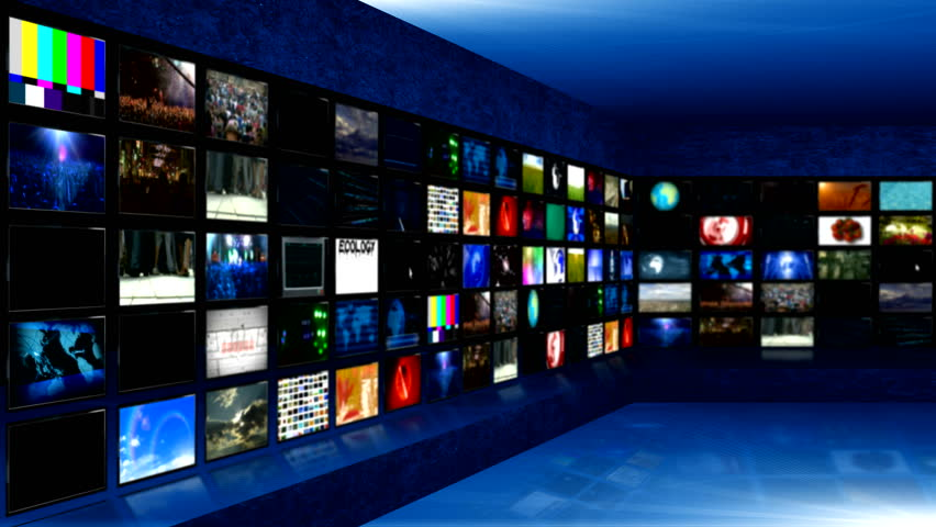 Tv studio stock footage video shutterstock for Find and design tv show
