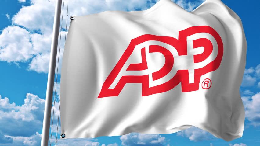 Header of ADP