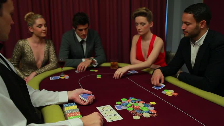 Casino zandvoort telefoonnummer