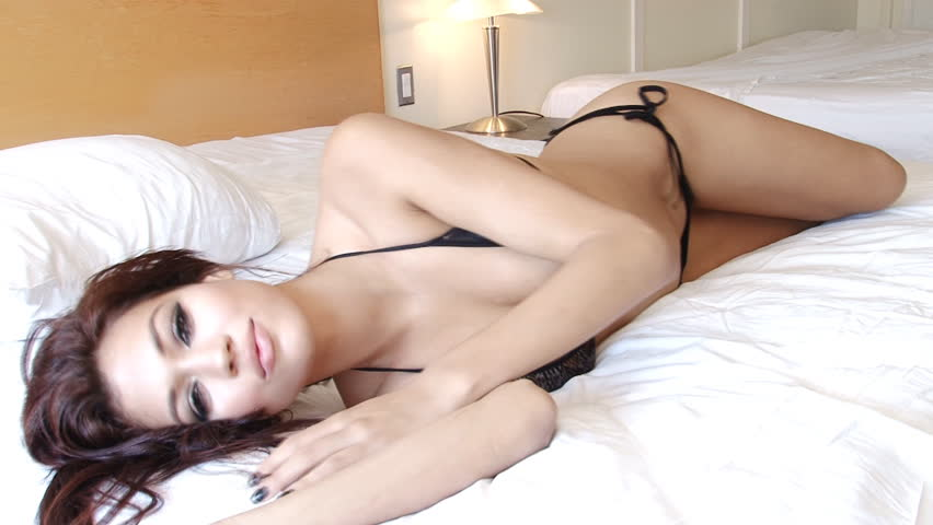 Sexy Japanese Video Clips 93
