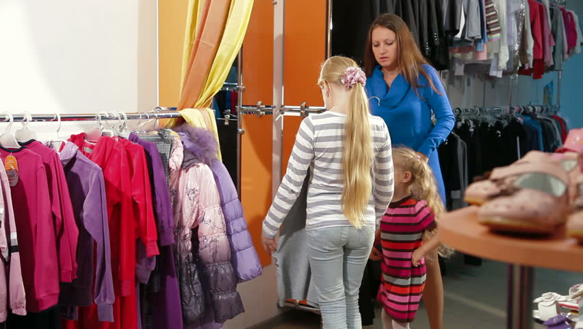 little girl clothes stores - Kids Clothes Zone