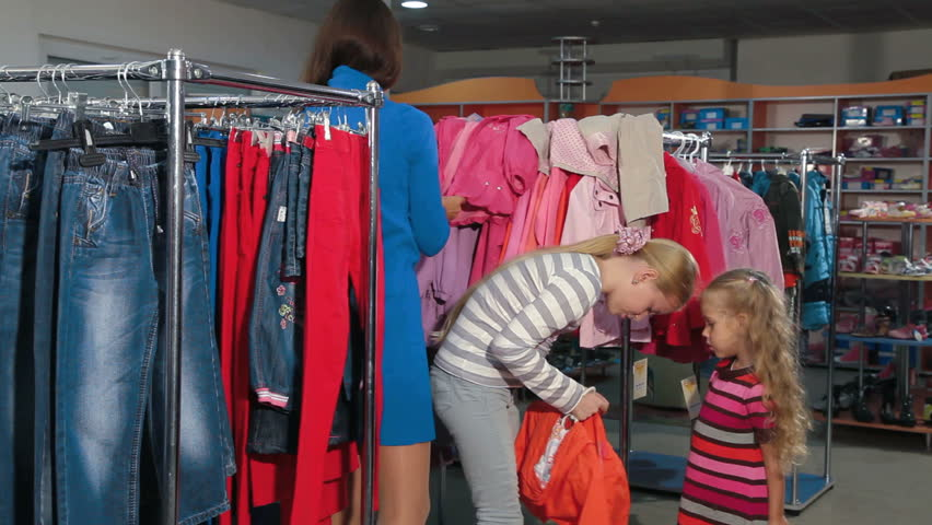 girls clothes stores - Kids Clothes Zone
