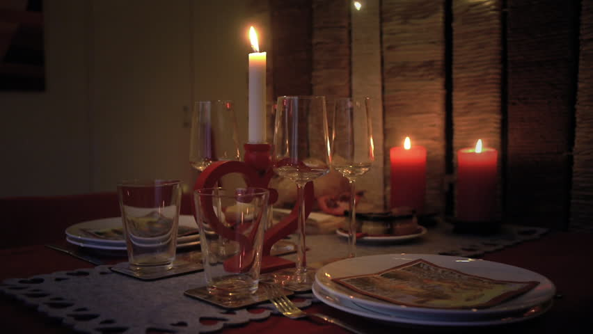 Find and save ideas about Christmas dinner for two on Pinterest. | See more ideas about Christmas dinner recipes pork, Christmas dinner entree recipes and Christmas dinner recipes with pork.