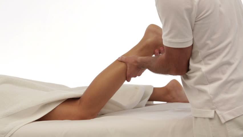 Sexy Massage Video Clips 108