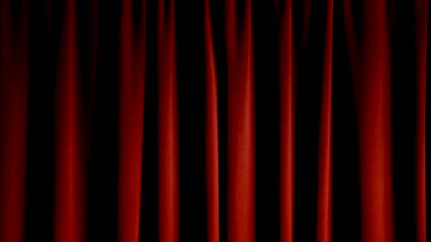 Curtains Ideas black velour curtains : Black Velvet Stock Footage Video - Shutterstock
