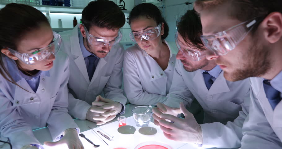 flvs forensic science 7 06 No matter what type of student you are, flvs offers a wide selection of online courses to meet your needs browse flvs courses catalog to view our innovative core, honors, elective, and advanced placement courses.