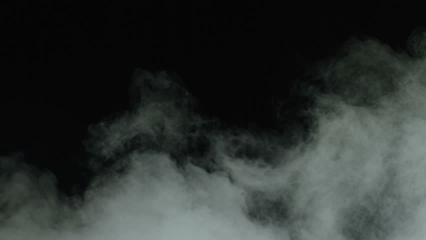 Clouds Realistic Dry Ice Smoke Storm Atmosphere Fog Overlay (footage Background) for different projects. (slow motion)  You can work with the masks in After Effects and get beautiful results!!!