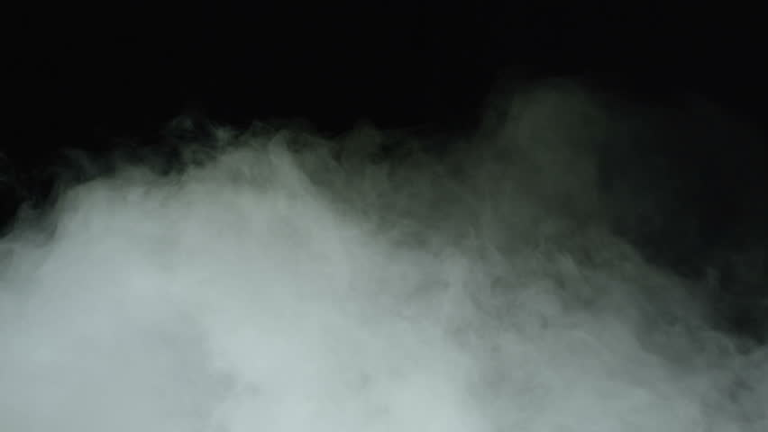 Clouds Realistic Dry Ice Smoke Storm Atmosphere Fog Overlay (footage Background) for different projects.  (slow motion)  You can work with the masks in After Effects and get beautiful results!!!    Shutterstock HD Video #31703101