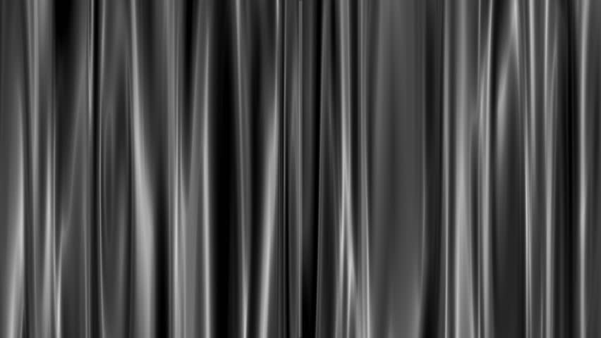 Curtains Ideas curtains background : Black Stage Curtain Stock Footage Video - Shutterstock