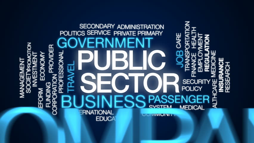 public administration and politics Treatment of current topics and problems in fiscal administration, public the theories of political science and public administration with the.