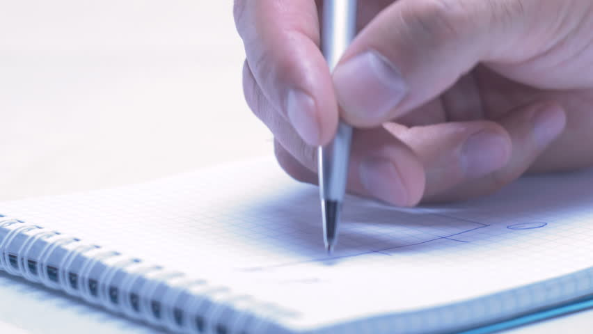 write business documents Redacción de investigaciones projects for $30 - $250 this is number #2 of the writing project.