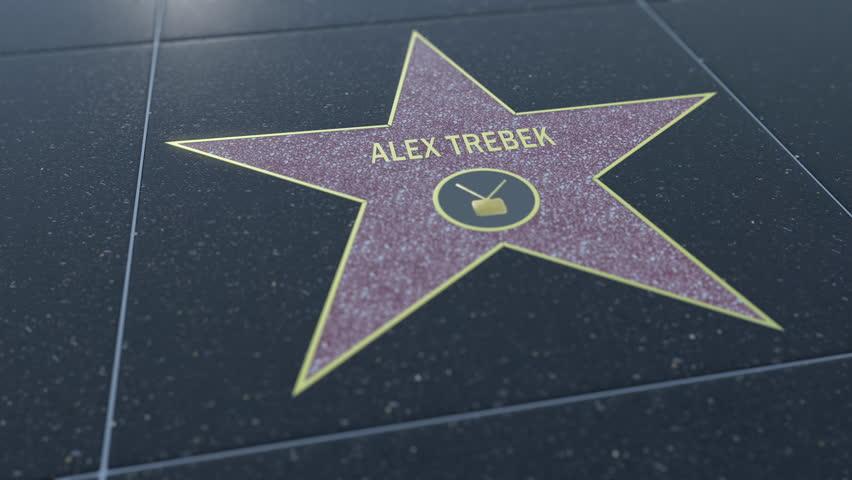 Header of Alex