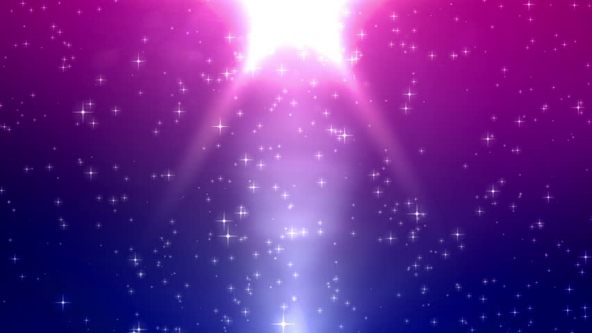Purple star with pink border  Barbaras HD Wallpapers