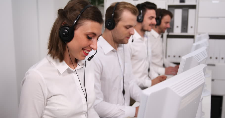 call center feasibility study A feasibility study is only one step in the business idea assessment and business development process ag marketing resource center.