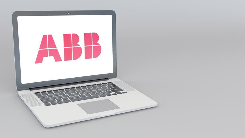 Header of ABB