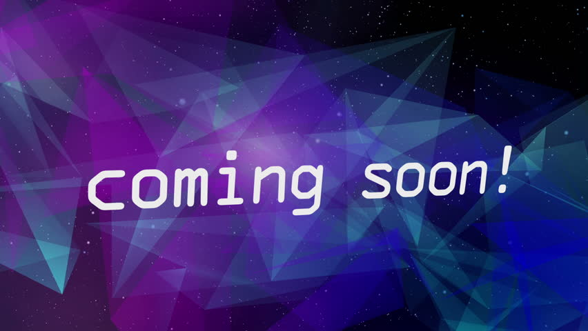 Coming Soon Stock Footage Video - Shutterstock