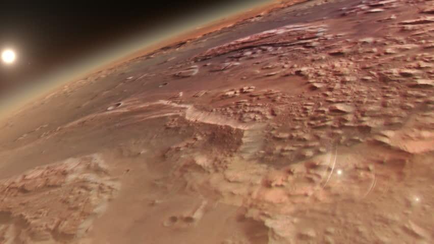 the venus planet close up - photo #30