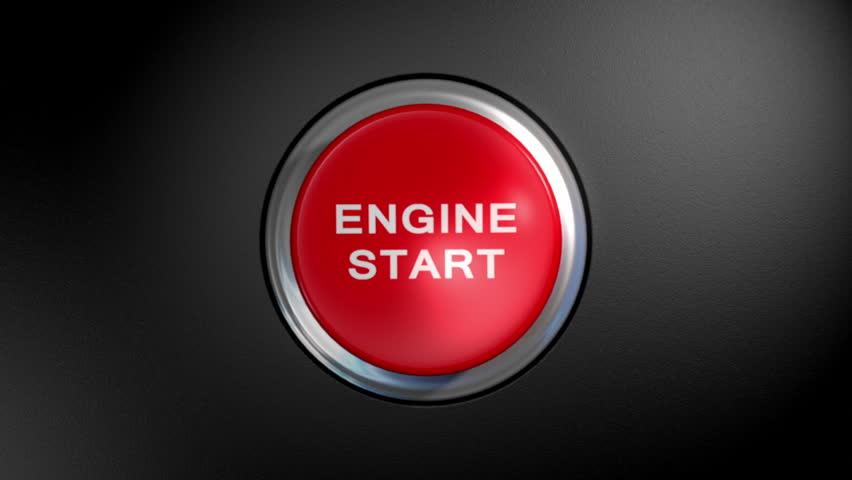 Header of engine