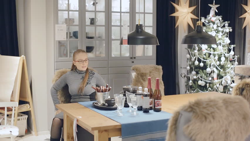 ikea the worlds largest furniture retailer Ikea's billionaire creator turns 90 today — here's how he built the world's largest furniture store every ikea store has a bistro that.