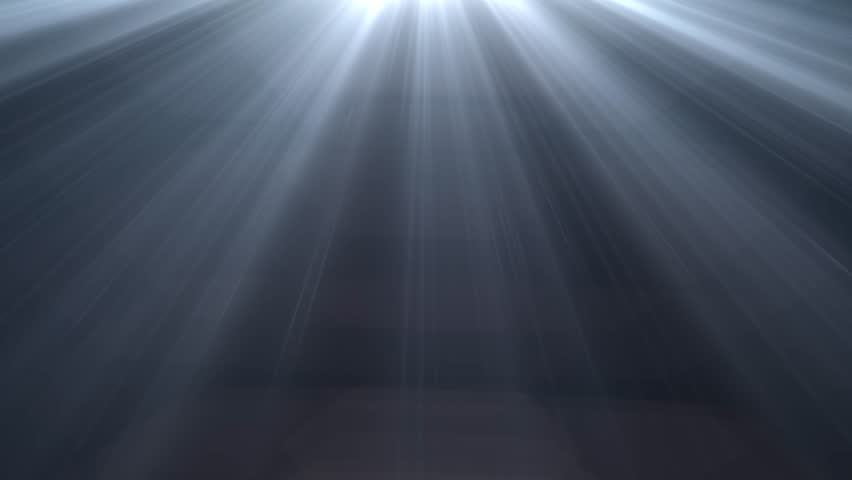 heaven lights from above soft optical lens flares shiny animation art background animation - new quality natural lighting lamp rays shiny effect dynamic colorful holiday bright video footage
