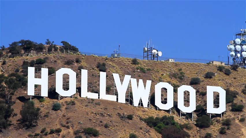 how tall are the hollywood letters sign stock footage 10296 | 1.jpg?i10c=img