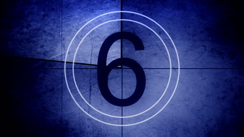 universal leader countdown