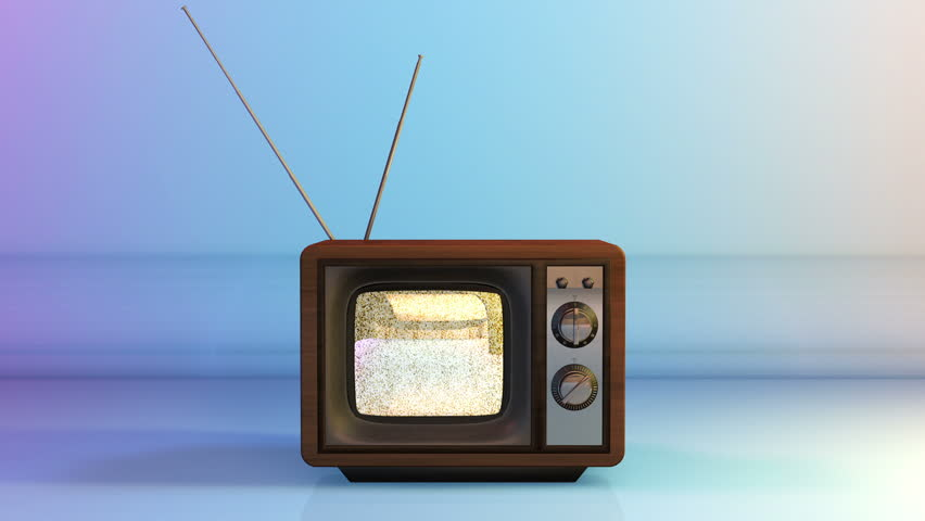 television language of white noise essay
