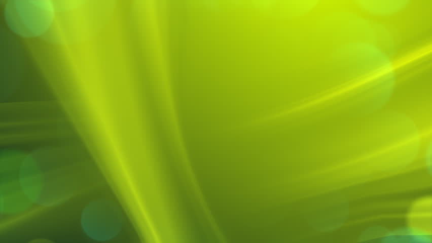 green background stock footage video shutterstock