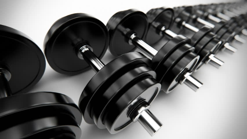 barbell weights wallpaper - photo #44