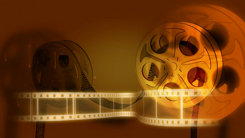 old fashioned movie reel the image kid has it. Black Bedroom Furniture Sets. Home Design Ideas