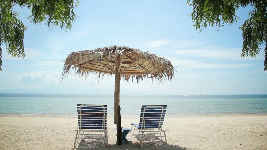 Tropical Beach Chairs Beach Chair Sto...