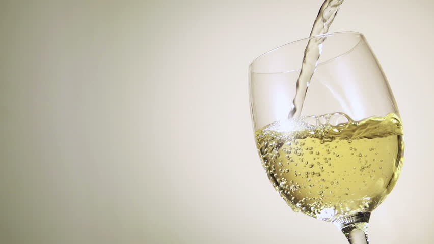 Wineglass Footage #page 5 | Stock Clips