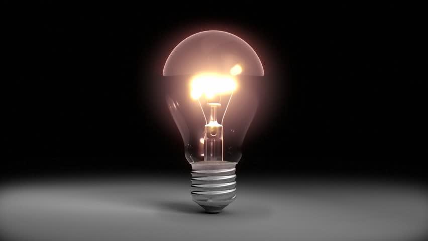 Image result for holding a lightbulb