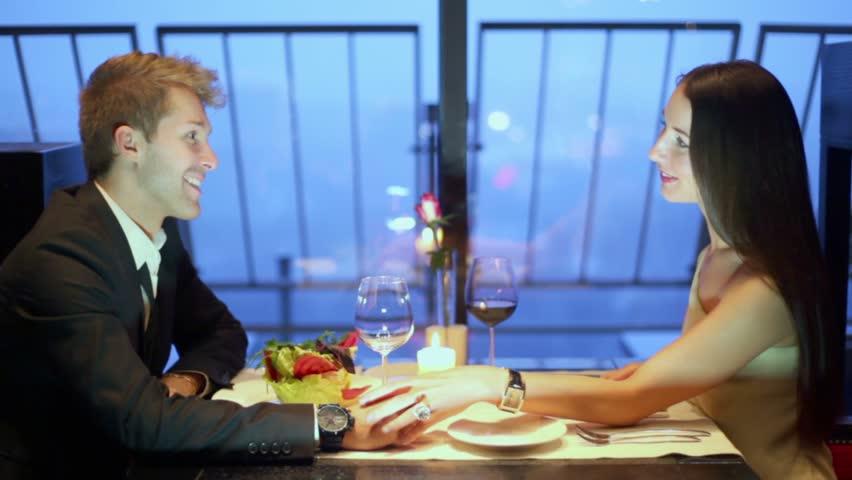 evolutionär dejting fri hastighet dating Southampton