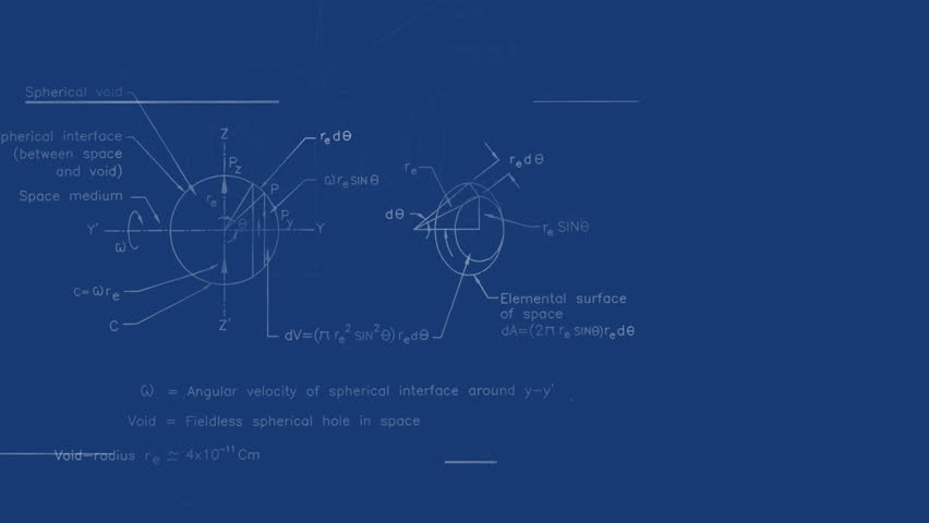 Blueprint handheld shot free stock video footage download clips from videvo malvernweather Images