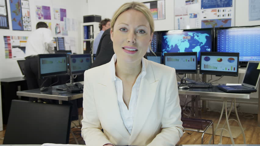 Чем занимаются в офисе видео фото 248-847