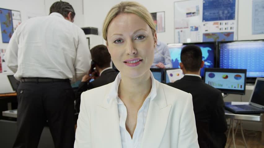 Чем занимаются в офисе видео фото 248-567