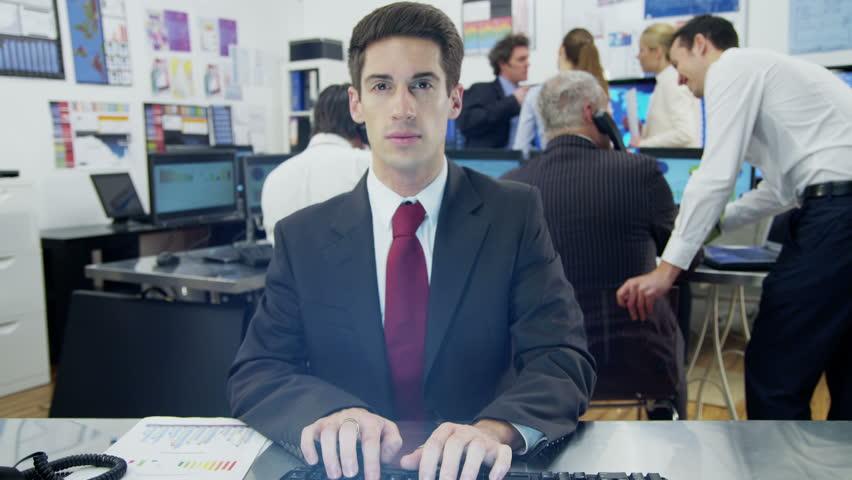 Чем занимаются в офисе видео фото 248-463