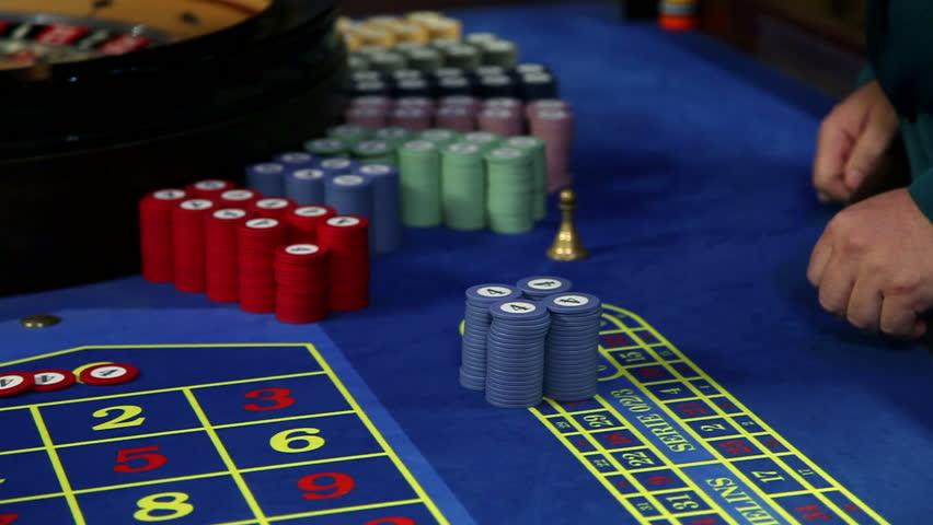 Pokerstars acquisition of full tilt poker