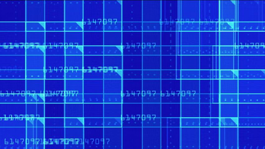 Stock Market Analysis Softwarecomputer Finance File Number – Stock Market Analysis