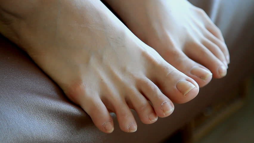 Hd Bare Teen Feet 86