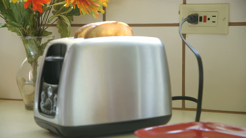 grill toaster the times online indiana