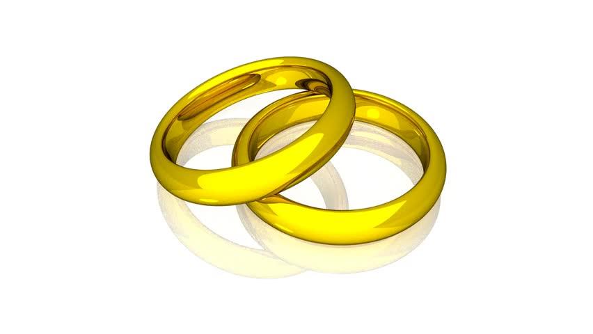 Looping Wedding Rings Animation In Hd 1080p Resolution. Carbon Engagement Rings. Star Wedding Rings. Feminine Engagement Rings. Zales Wedding Rings. Lab Created Engagement Rings. Rossonero Wedding Rings. Award Winning Engagement Rings. Polyester Resin Rings